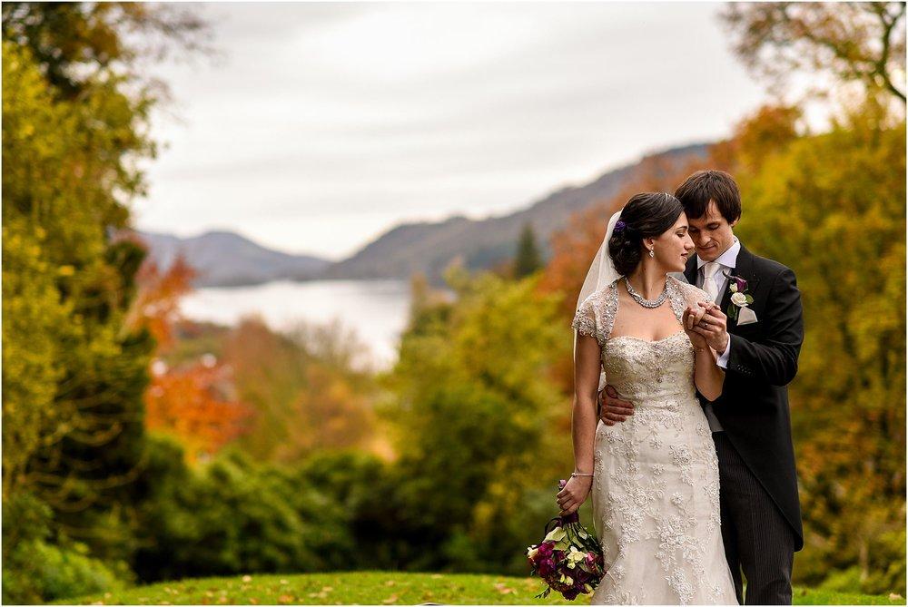 merewood-wedding-066.jpg