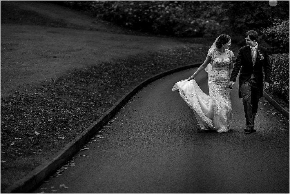 merewood-wedding-069.jpg