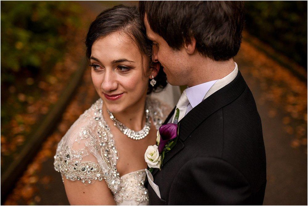 merewood-wedding-071.jpg