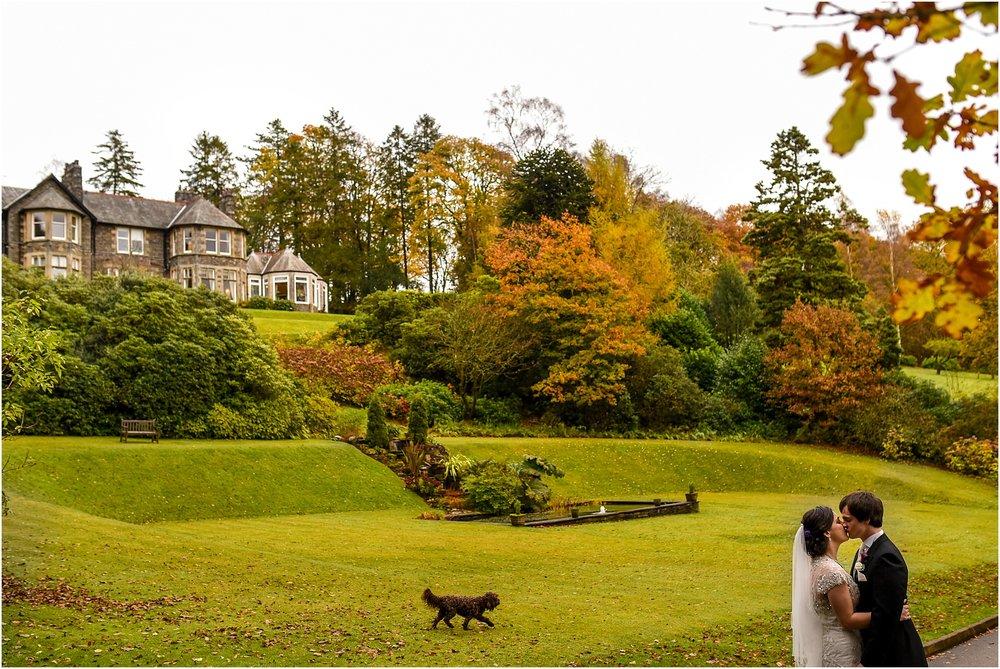 merewood-wedding-070.jpg