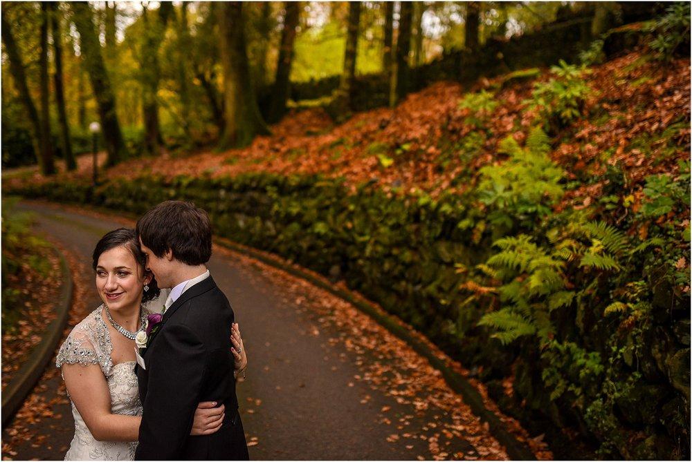 merewood-wedding-072.jpg