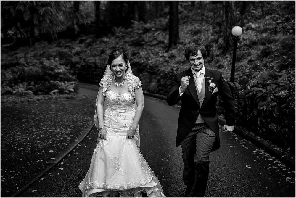merewood-wedding-075.jpg