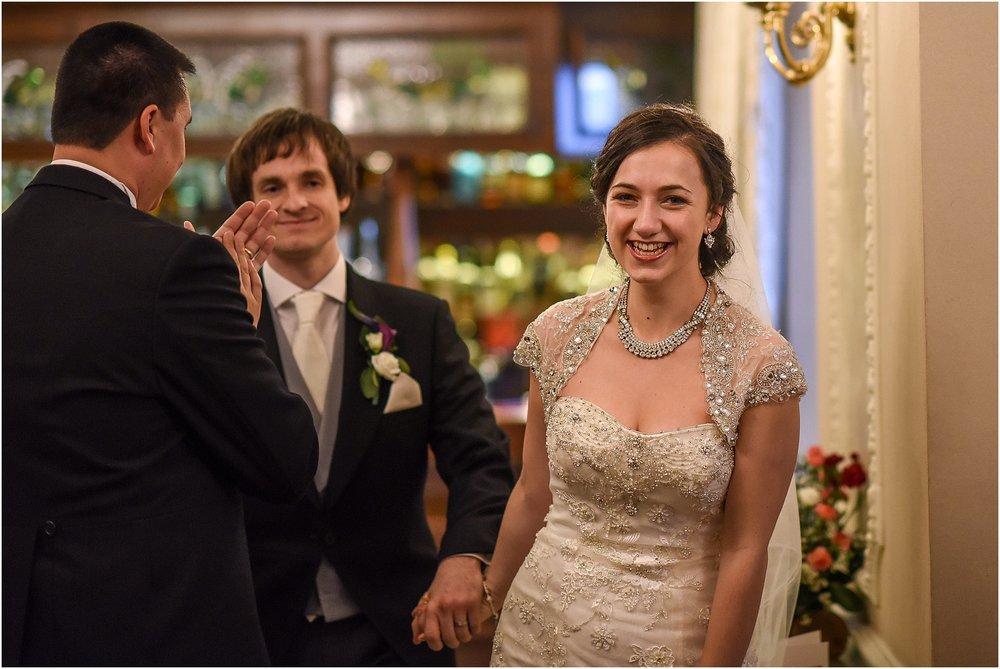 merewood-wedding-077.jpg