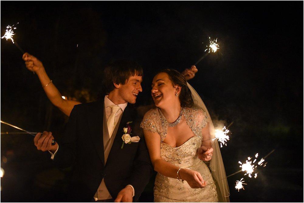 merewood-wedding-092.jpg