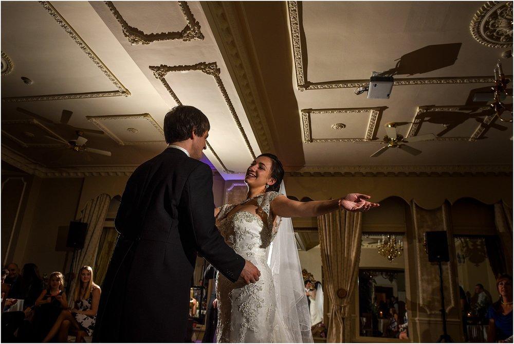 merewood-wedding-101.jpg