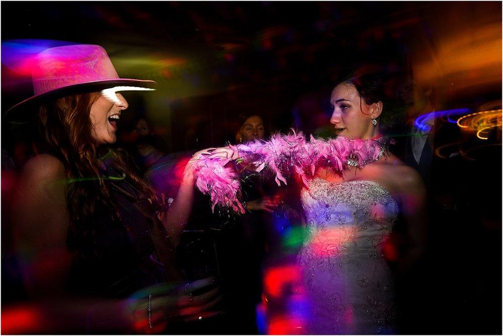 merewood-wedding-118.jpg