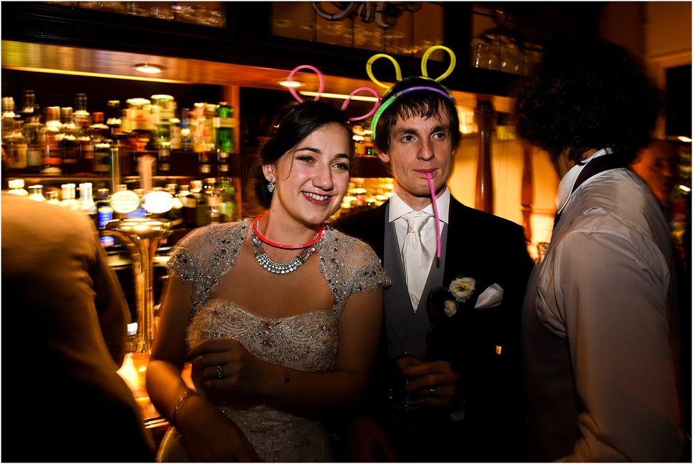 merewood-wedding-120.jpg