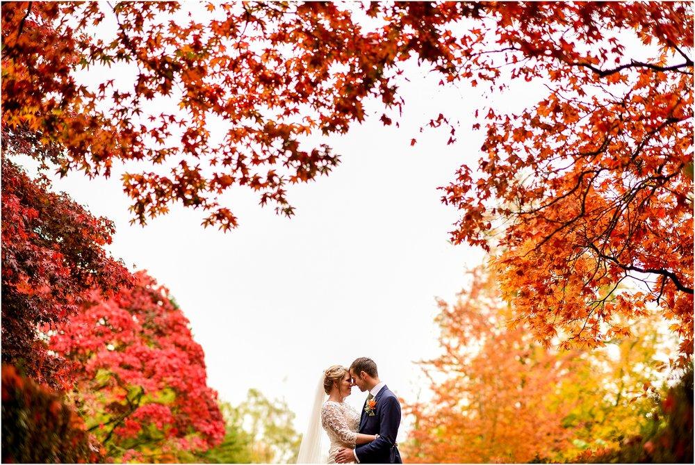 eaves-hall-wedding-091.jpg