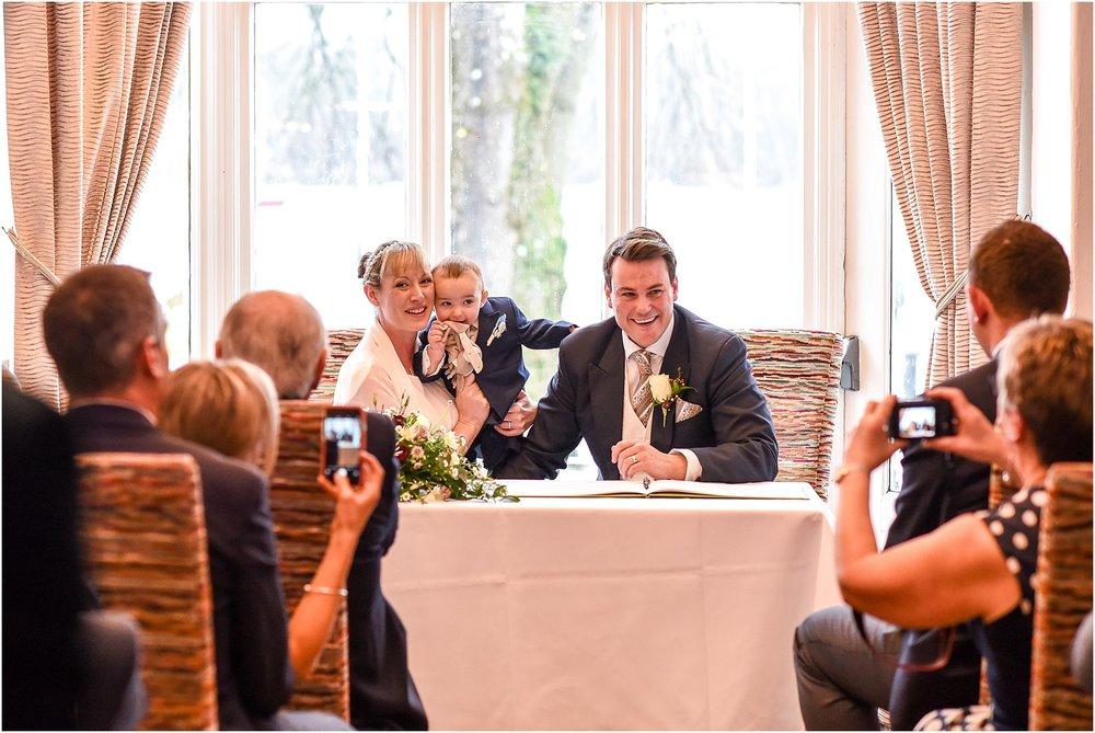 lake-district-winter-wedding-036.jpg