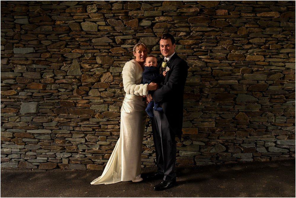 lake-district-winter-wedding-050.jpg