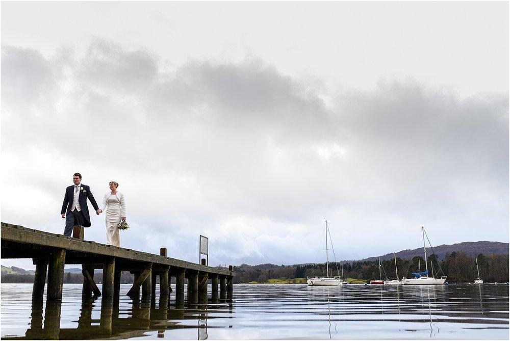 lake-district-winter-wedding-055.jpg