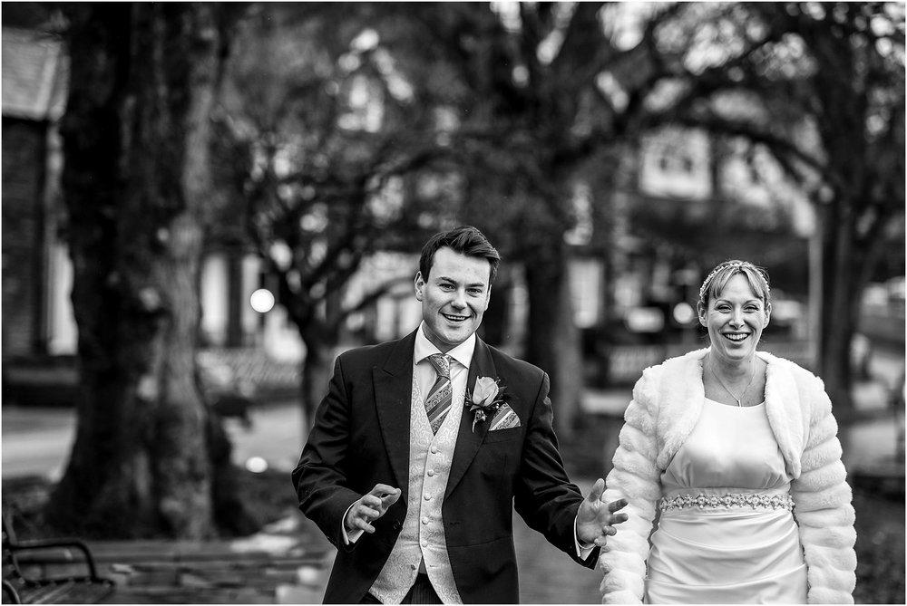 lake-district-winter-wedding-058.jpg