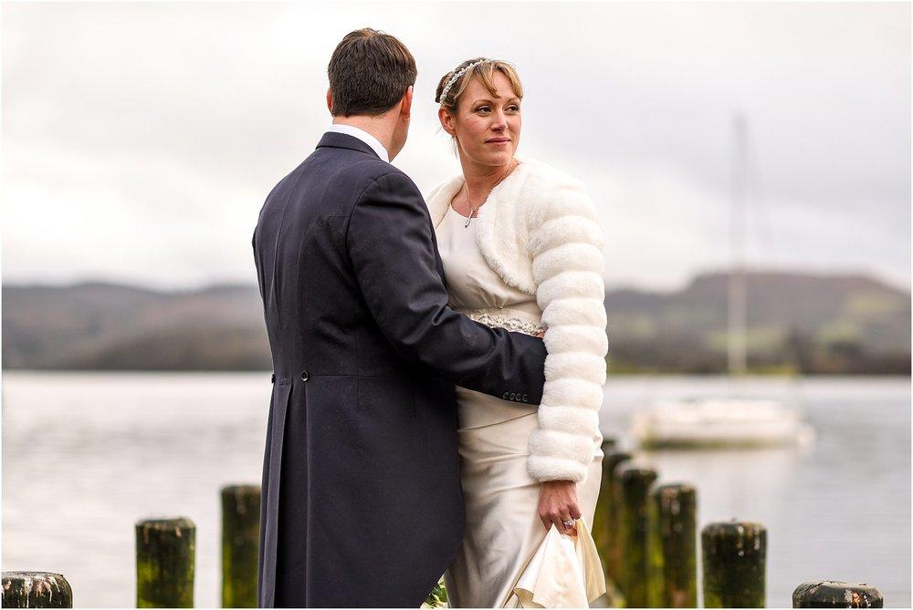 lake-district-winter-wedding-063.jpg