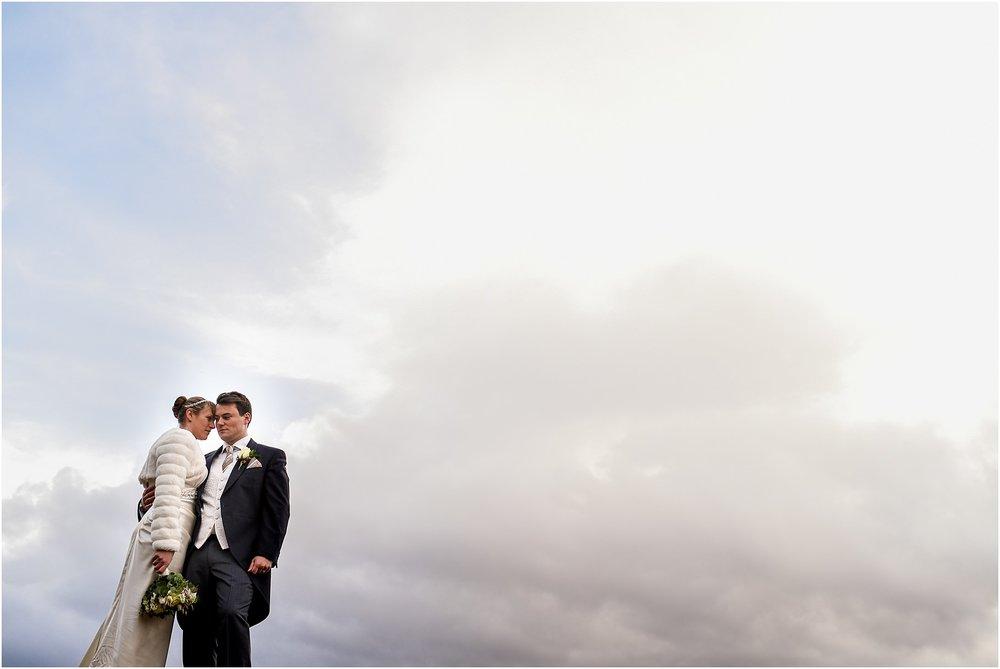 lake-district-winter-wedding-067.jpg