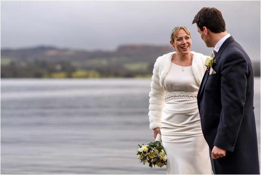 lake-district-winter-wedding-070.jpg
