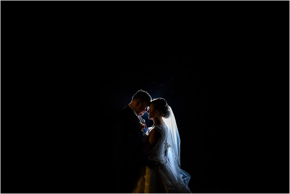 browsholme-hall-autumn-wedding-112.jpg