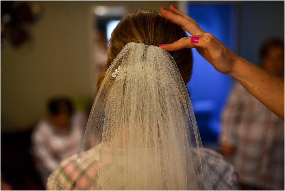 browsholme-hall-autumn-wedding-016.jpg