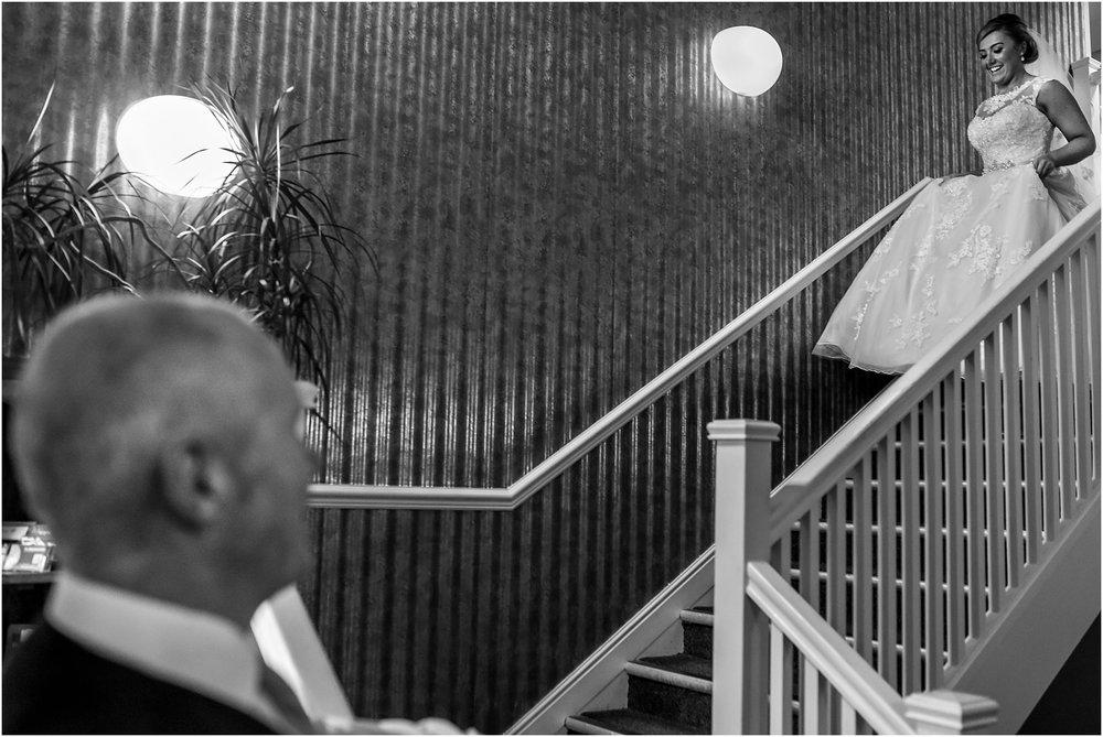 browsholme-hall-autumn-wedding-024.jpg