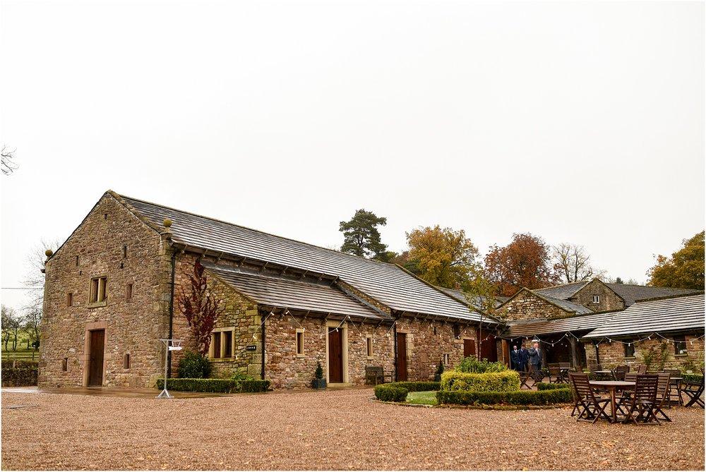 browsholme-hall-autumn-wedding-025.jpg