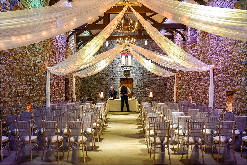 browsholme-hall-autumn-wedding-026.jpg