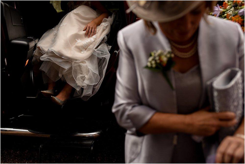 browsholme-hall-autumn-wedding-028.jpg