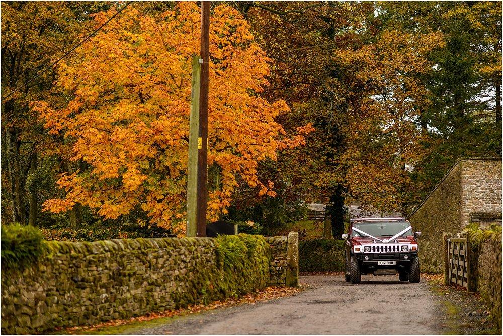 browsholme-hall-autumn-wedding-027.jpg