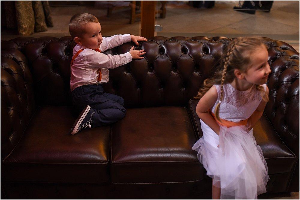 browsholme-hall-autumn-wedding-031.jpg