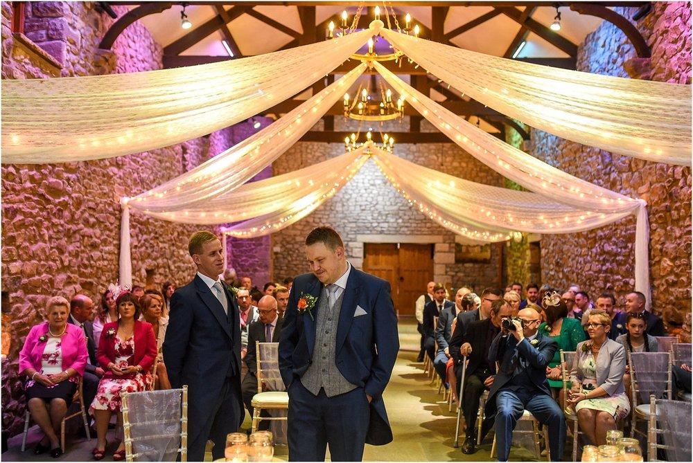 browsholme-hall-autumn-wedding-032.jpg