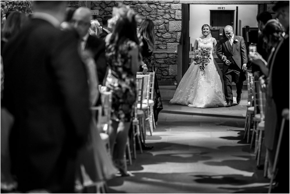 browsholme-hall-autumn-wedding-034.jpg