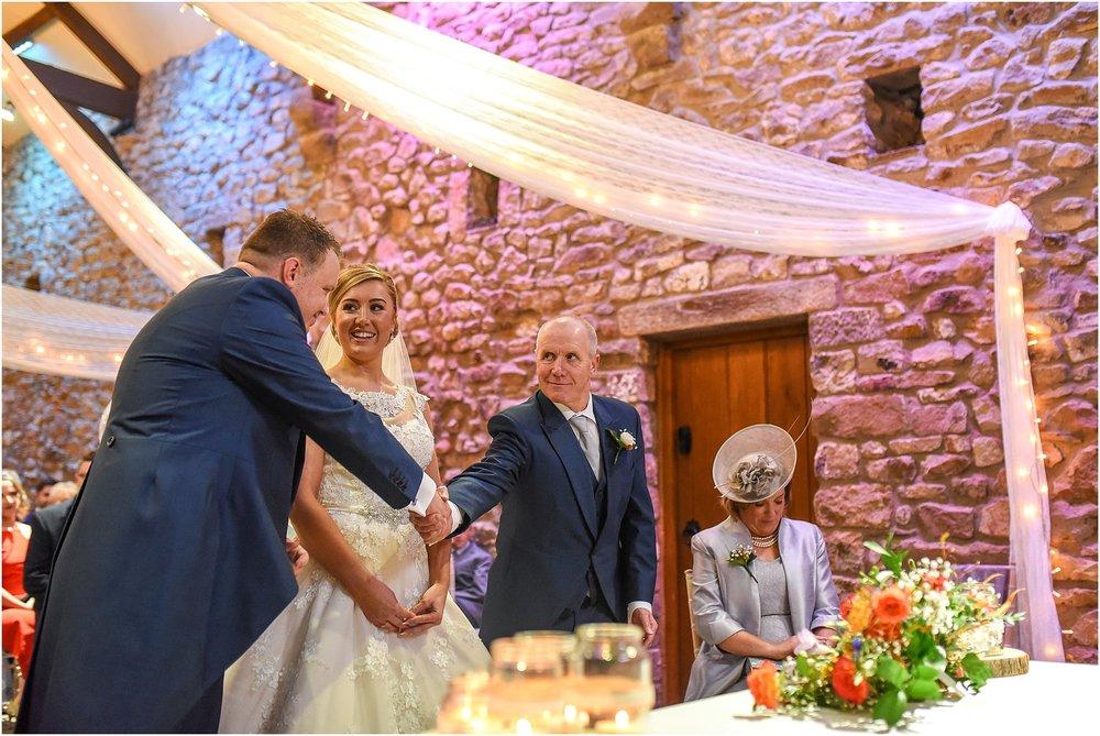 browsholme-hall-autumn-wedding-035.jpg