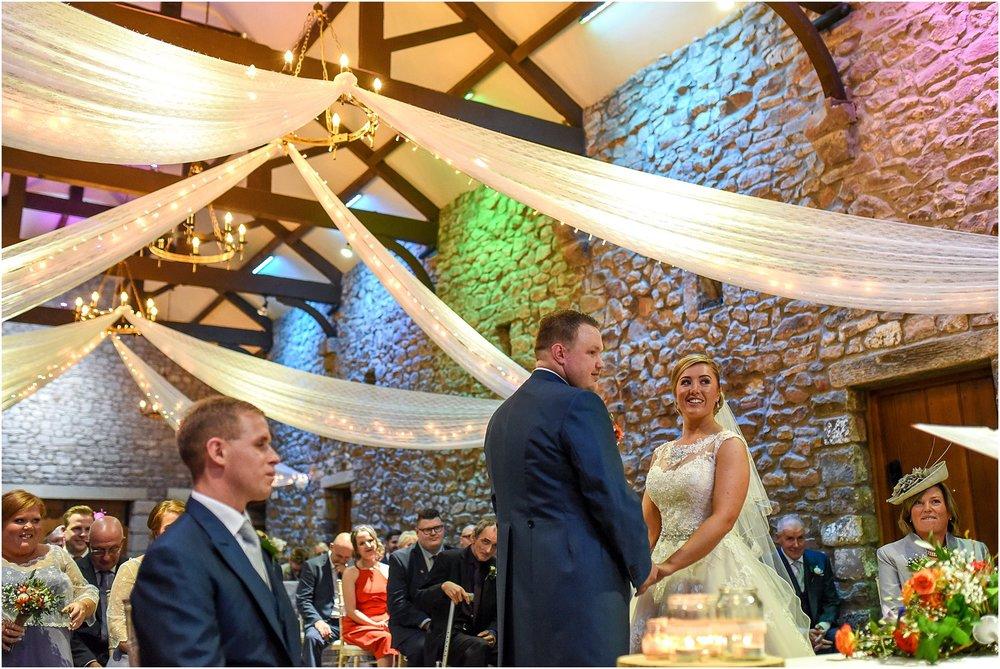 browsholme-hall-autumn-wedding-039.jpg