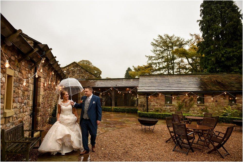 browsholme-hall-autumn-wedding-051.jpg