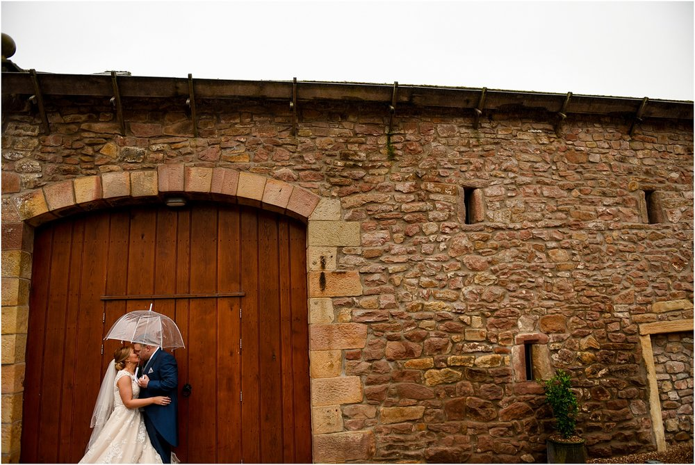 browsholme-hall-autumn-wedding-052.jpg