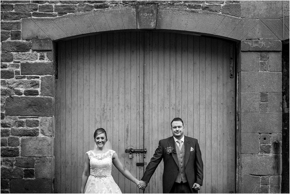 browsholme-hall-autumn-wedding-053.jpg
