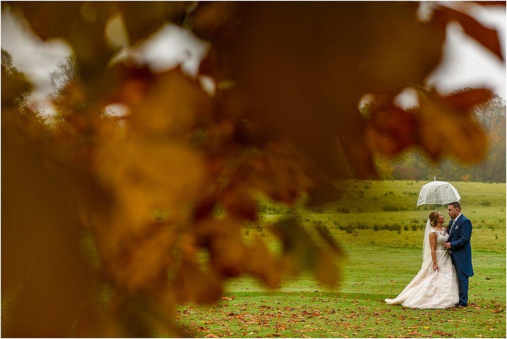 browsholme-hall-autumn-wedding-055.jpg