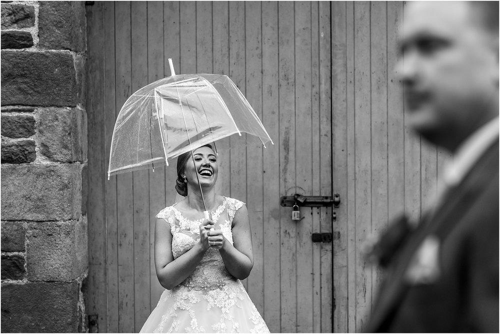 browsholme-hall-autumn-wedding-054.jpg