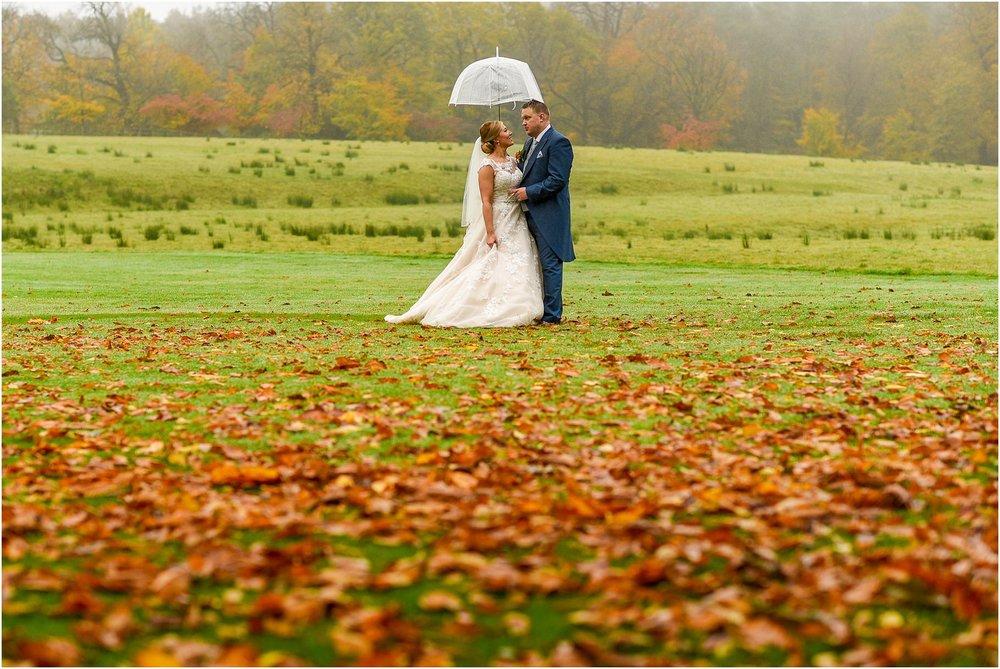 browsholme-hall-autumn-wedding-056.jpg