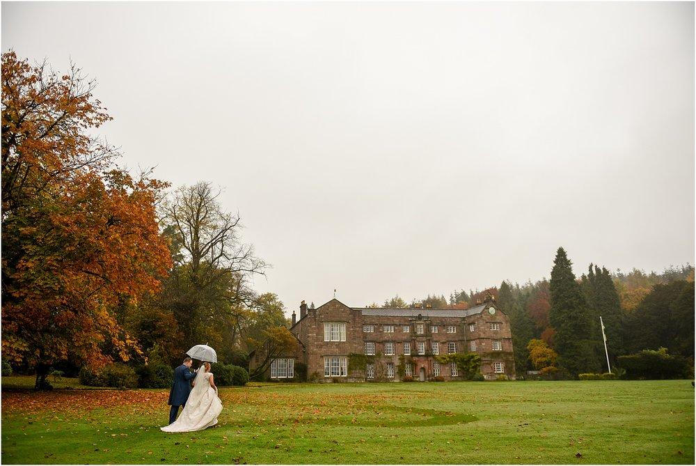 browsholme-hall-autumn-wedding-057.jpg