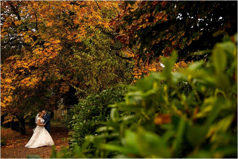 browsholme-hall-autumn-wedding-058.jpg
