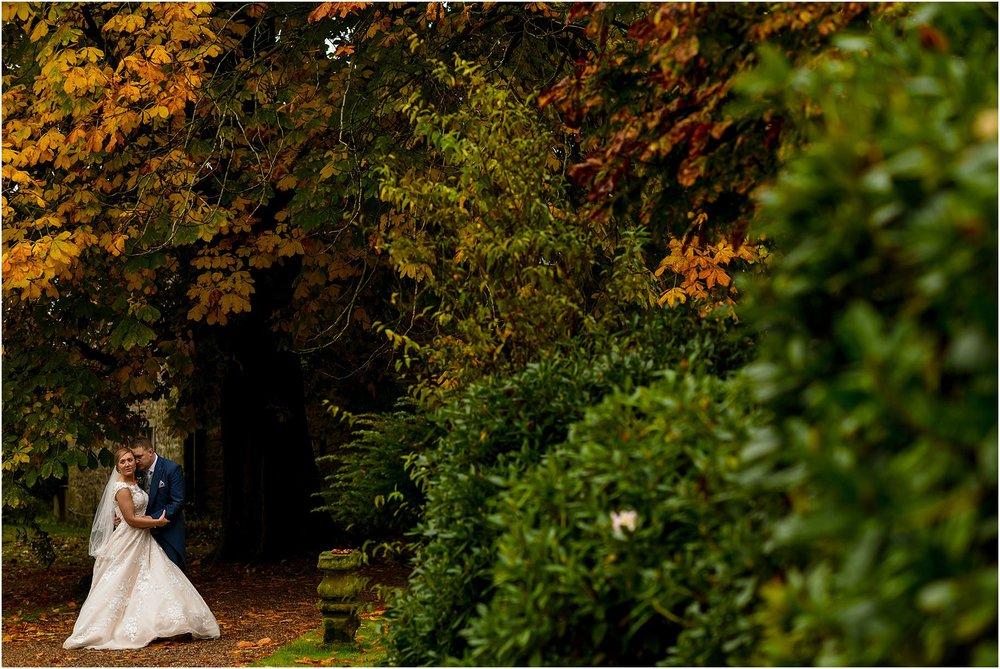 browsholme-hall-autumn-wedding-059.jpg