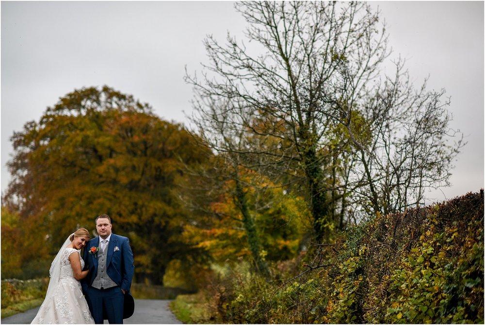 browsholme-hall-autumn-wedding-061.jpg