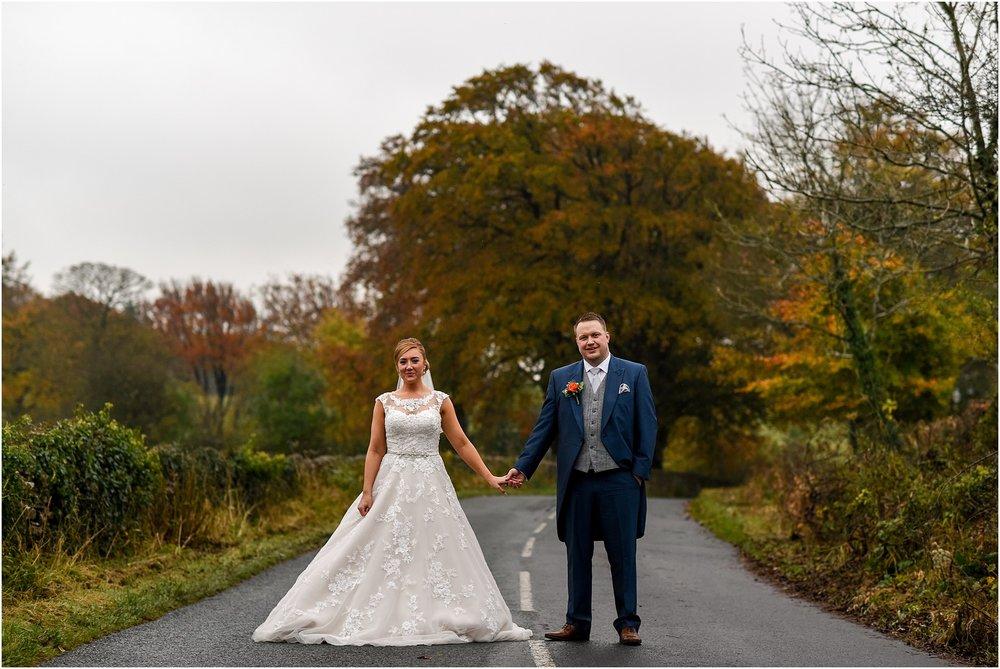 browsholme-hall-autumn-wedding-063.jpg