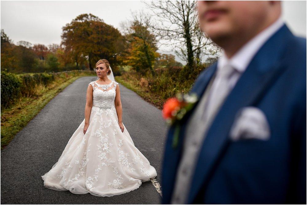 browsholme-hall-autumn-wedding-064.jpg