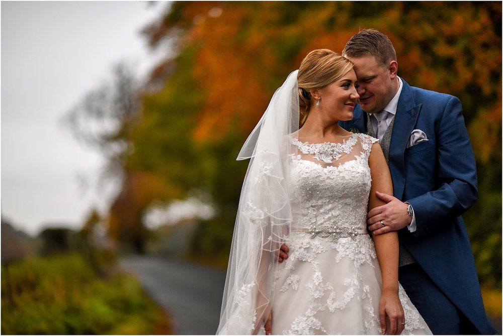 browsholme-hall-autumn-wedding-067.jpg