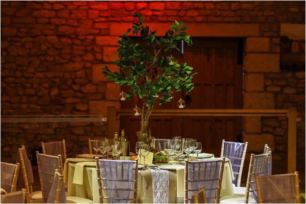 browsholme-hall-autumn-wedding-069.jpg