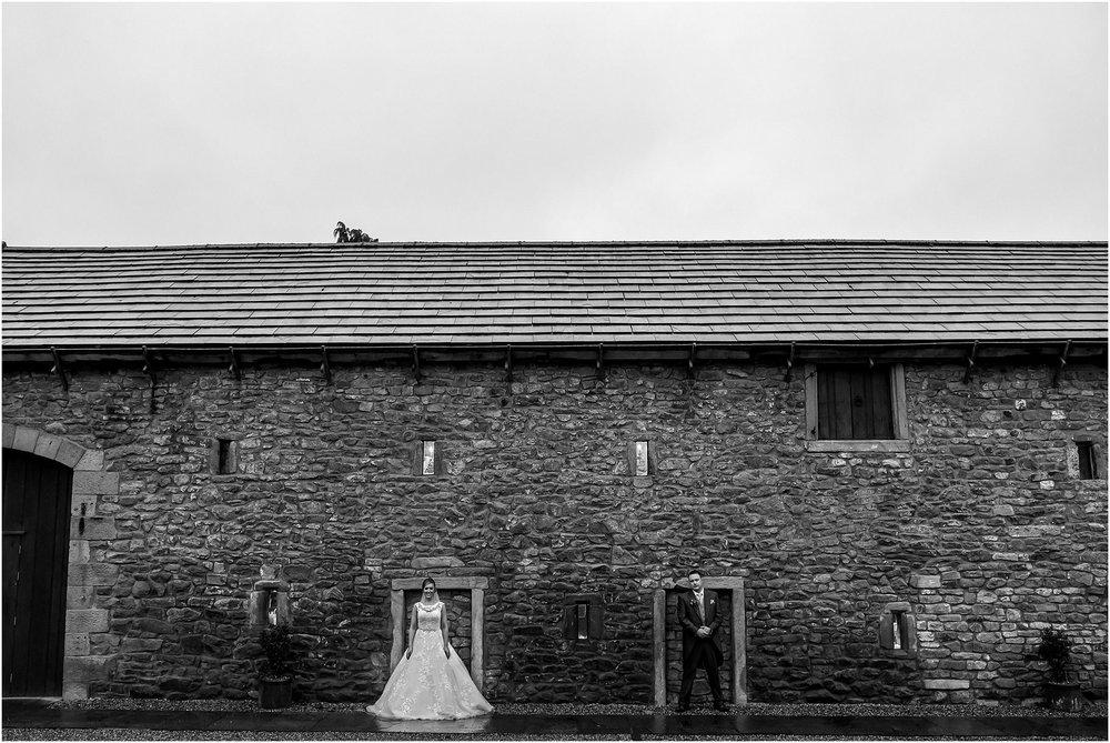 browsholme-hall-autumn-wedding-068.jpg