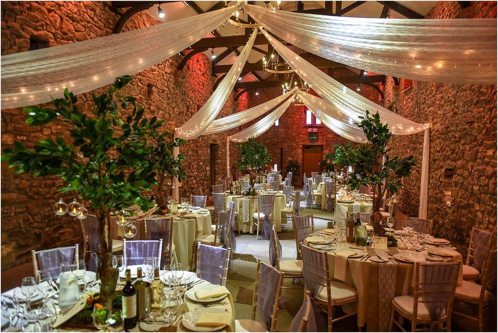 browsholme-hall-autumn-wedding-070.jpg