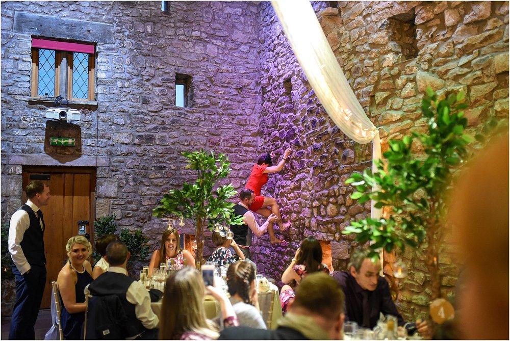 browsholme-hall-autumn-wedding-072.jpg