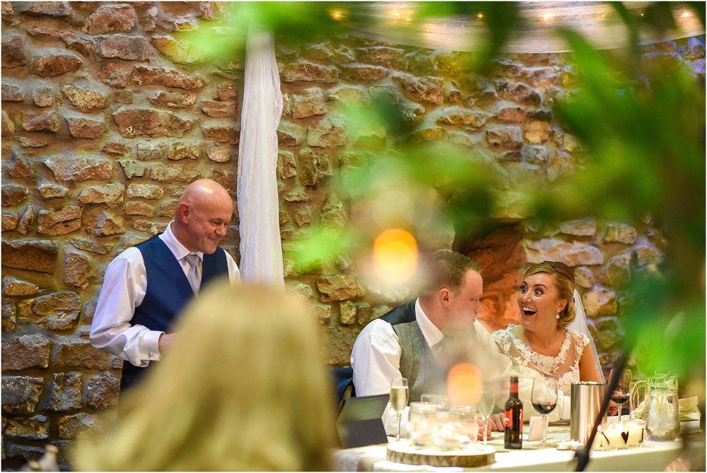 browsholme-hall-autumn-wedding-075.jpg