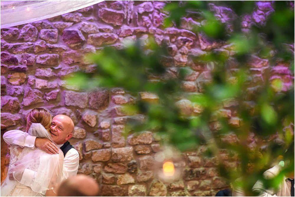 browsholme-hall-autumn-wedding-078.jpg